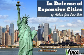 Most-Expensive-Cities-USA