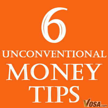 Unconventional-Money-Tips