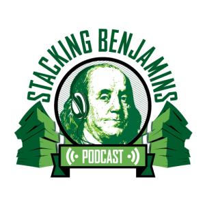 StackingBenjamins_Podcast_500x500