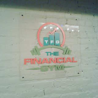 financial-gym-opening