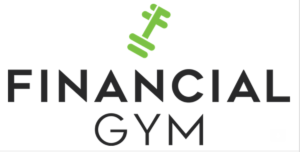 Financial Gym